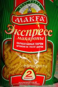 DSC05333 200x300 Макароны с сыром