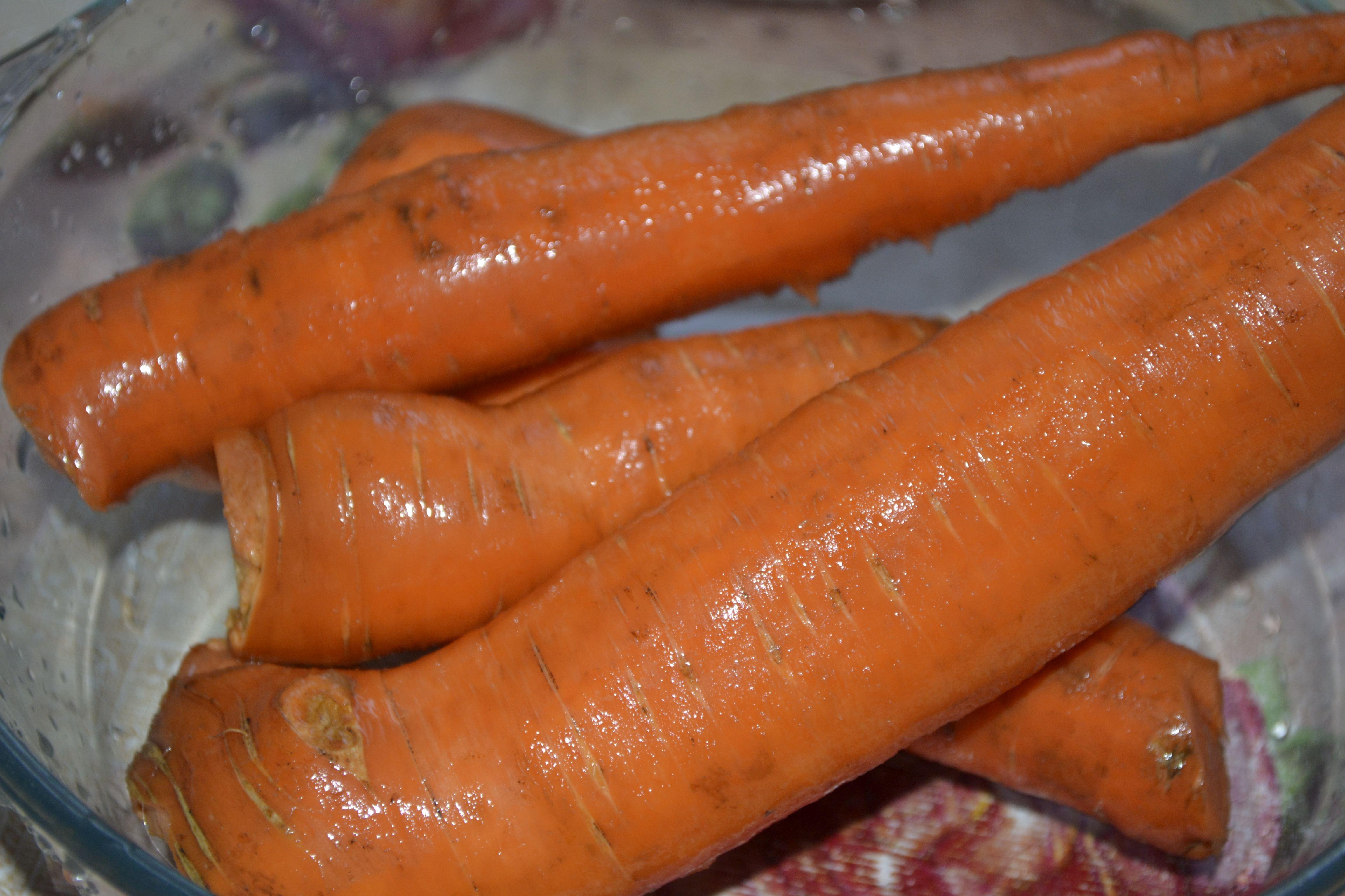 Морковь по -корейски классический рецепт в домашних условиях 23