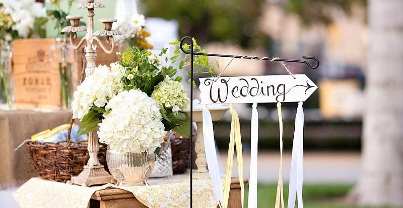 FAQ по свадьбам: свадебные агентства