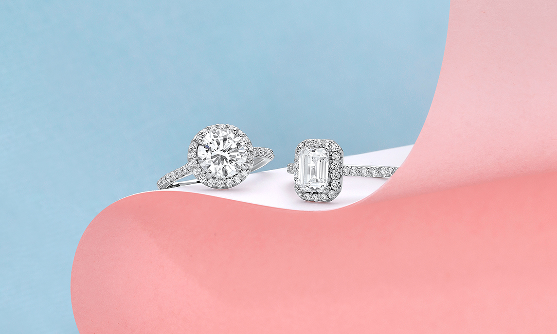 Как оценивают бриллианты? Сколько стоит 1 карат?
