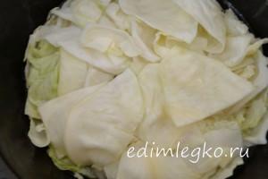 DSC077051 300x200 Овощи запеченные в духовке послойно