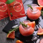 Как похудеть с помощью грейпфрута