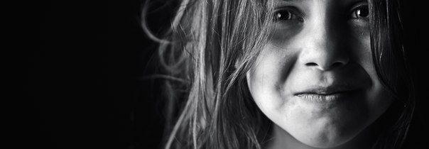 Кричать на ребенка — ошибка в воспитании