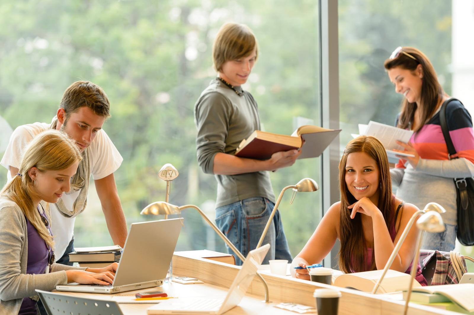 Что дают на практике курсы и центры повышения квалификации