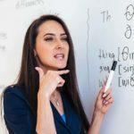 Английский язык в жизни детей и взрослых