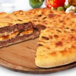 Где можно заказать готовые осетинские пироги?