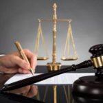 Юридические консультации от Arbitr82.ru