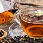 Интернет-магазин «Подари чай»