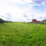Плюсы покупки земельных участков в Германии