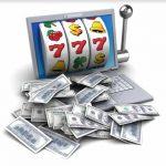 Почему нужно играть в казино «Азимут Три Топора»?
