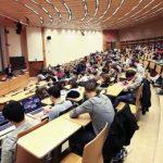 ХНУРЭ — один из лучших университетов Украины