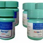 Лечение гепатита С препаратом «Софосбувир»
