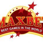 Maxbet – казино, которое заслуживает внимания
