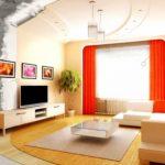 Ремонт квартир от «АСК Триан»