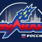 Особенности казино «Вулкан Россия»