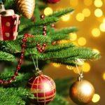 Сладкие новогодние подарки от smpodarkov.ru