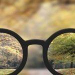 Как выбрать круглые очки?
