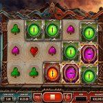 Игровые статусы казино Вулкан: общие сведения