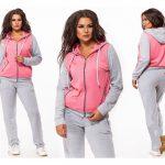 Женская спортивная одежда от yk44.ru