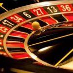 Live казино рулетка для реального риска