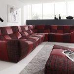 Особенности услуги выездной химчистки диванов: полезная информация