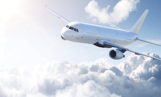 самолет авиа